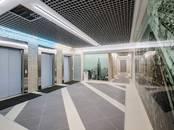 Квартиры,  Москва Павелецкая, цена 18 750 200 рублей, Фото