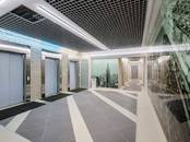 Офисы,  Москва Павелецкая, цена 9 402 120 рублей, Фото