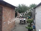 Дома, хозяйства,  Краснодарский край Краснодар, цена 5 240 000 рублей, Фото