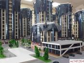 Квартиры,  Краснодарский край Краснодар, цена 2 983 500 рублей, Фото