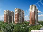 Квартиры,  Краснодарский край Краснодар, цена 4 675 500 рублей, Фото