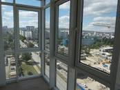 Квартиры,  Краснодарский край Новороссийск, цена 6 500 000 рублей, Фото