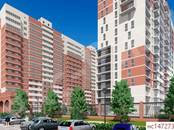 Квартиры,  Краснодарский край Краснодар, цена 1 637 000 рублей, Фото