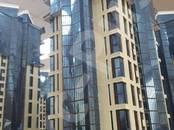 Квартиры,  Краснодарский край Краснодар, цена 4 026 750 рублей, Фото