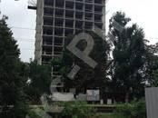 Квартиры,  Краснодарский край Краснодар, цена 1 727 000 рублей, Фото