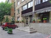 Здания и комплексы,  Москва Пушкинская, цена 143 517 570 рублей, Фото