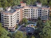 Квартиры,  Московская область Мытищи, цена 5 389 350 рублей, Фото