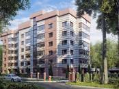 Квартиры,  Московская область Мытищи, цена 3 741 120 рублей, Фото
