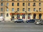 Здания и комплексы,  Москва Первомайская, цена 500 000 рублей/мес., Фото