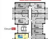 Квартиры,  Московская область Звенигород, цена 2 475 200 рублей, Фото