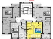 Квартиры,  Московская область Звенигород, цена 2 408 900 рублей, Фото
