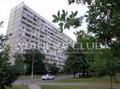 Квартиры,  Москва Новогиреево, цена 33 000 рублей/мес., Фото