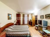 Квартиры,  Санкт-Петербург Садовая, цена 140 000 рублей/мес., Фото