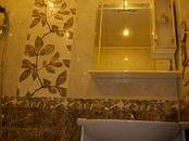 Квартиры,  Калужская область Калуга, цена 4 700 000 рублей, Фото