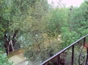 Дома, хозяйства,  Московская область Раменский район, цена 45 000 рублей/мес., Фото