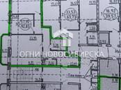 Квартиры,  Новосибирская область Новосибирск, цена 6 490 000 рублей, Фото