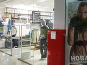 Магазины,  Тверскаяобласть Тверь, цена 35 000 рублей/мес., Фото