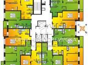Квартиры,  Новосибирская область Новосибирск, цена 1 875 000 рублей, Фото