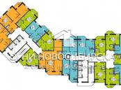 Квартиры,  Новосибирская область Новосибирск, цена 3 110 000 рублей, Фото
