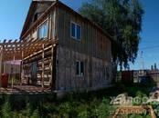 Дома, хозяйства,  Новосибирская область Колывань, цена 2 450 000 рублей, Фото