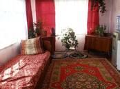 Дома, хозяйства,  Новосибирская область Колывань, цена 3 500 000 рублей, Фото