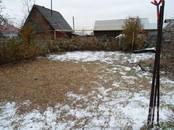 Дома, хозяйства,  Новосибирская область Новосибирск, цена 2 200 000 рублей, Фото