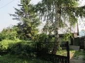 Дома, хозяйства,  Новосибирская область Новосибирск, цена 3 130 000 рублей, Фото