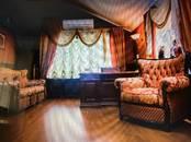 Дома, хозяйства,  Краснодарский край Анапа, цена 65 000 000 рублей, Фото