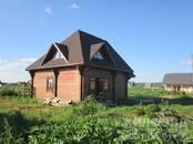 Дома, хозяйства,  Новосибирская область Бердск, цена 3 000 000 рублей, Фото
