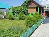 Дома, хозяйства,  Новосибирская область Новосибирск, цена 6 100 000 рублей, Фото