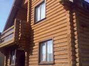 Дома, хозяйства,  Новосибирская область Новосибирск, цена 4 850 000 рублей, Фото