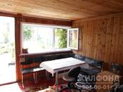 Дома, хозяйства,  Новосибирская область Новосибирск, цена 4 800 000 рублей, Фото
