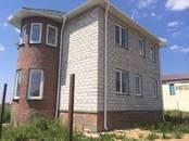 Дома, хозяйства,  Новосибирская область Новосибирск, цена 5 980 000 рублей, Фото