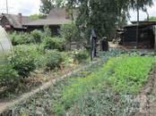 Дома, хозяйства,  Новосибирская область Новосибирск, цена 3 450 000 рублей, Фото