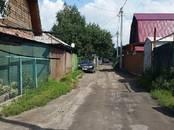 Дома, хозяйства,  Новосибирская область Новосибирск, цена 2 770 000 рублей, Фото