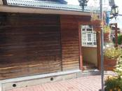 Дома, хозяйства,  Новосибирская область Новосибирск, цена 3 990 000 рублей, Фото