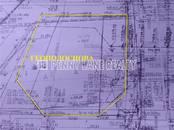 Здания и комплексы,  Москва Севастопольская, цена 50 000 100 рублей, Фото