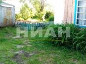 Дома, хозяйства,  Новосибирская область Тогучин, цена 750 000 рублей, Фото