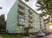 Квартиры,  Санкт-Петербург Ломоносовская, цена 4 000 000 рублей, Фото