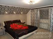 Дома, хозяйства,  Новосибирская область Новосибирск, цена 7 990 000 рублей, Фото