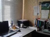 Дома, хозяйства,  Новосибирская область Новосибирск, цена 5 950 000 рублей, Фото
