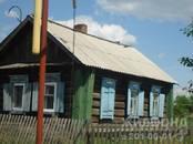 Дома, хозяйства,  Новосибирская область Черепаново, цена 490 000 рублей, Фото