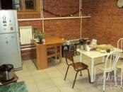 Дома, хозяйства,  Новосибирская область Новосибирск, цена 4 200 000 рублей, Фото