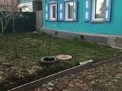 Дома, хозяйства,  Новосибирская область Новосибирск, цена 2 425 000 рублей, Фото