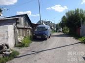 Дома, хозяйства,  Новосибирская область Новосибирск, цена 1 100 000 рублей, Фото