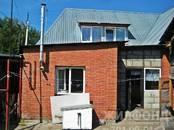 Дома, хозяйства,  Новосибирская область Новосибирск, цена 6 650 000 рублей, Фото