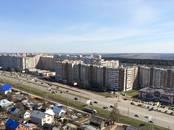Квартиры,  Удмуртская Республика Ижевск, цена 1 300 рублей/день, Фото
