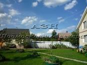 Дома, хозяйства,  Московская область Ленинградское ш., цена 10 990 000 рублей, Фото