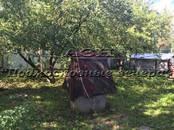 Дома, хозяйства,  Московская область Ленинградское ш., цена 2 400 000 рублей, Фото