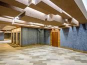 Квартиры,  Москва Павелецкая, цена 20 401 480 рублей, Фото